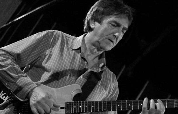 allan holdsworth chords
