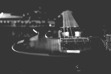 How to Solo Over Chord Changes (Part 8)