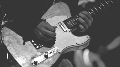 How to Avoid Cliché Pentatonic Licks