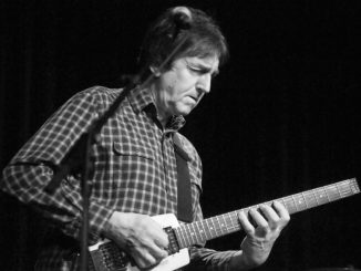 allan holdsworth 4nps scales