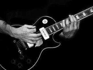 diatonic arpeggios guitar lesson