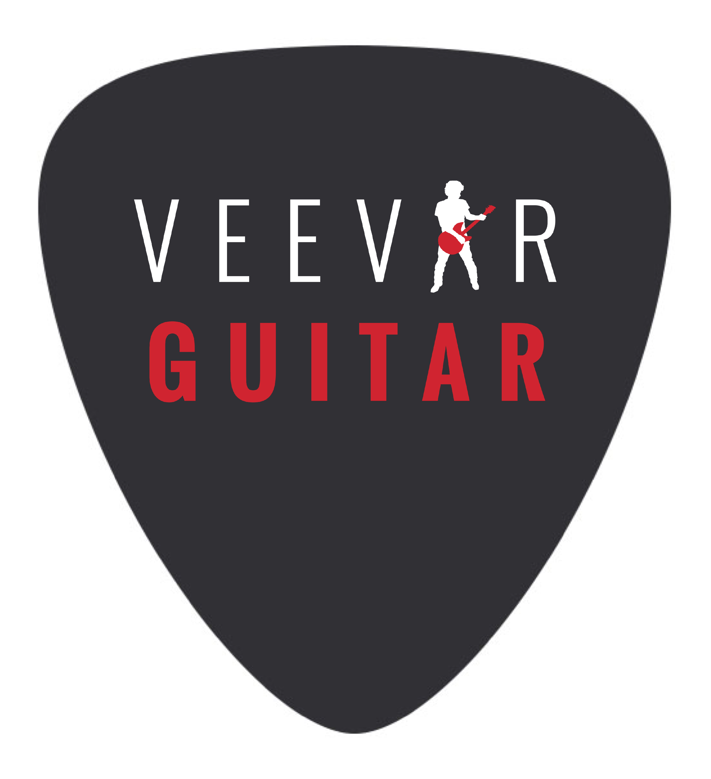 Veevar Guitar – A New Option for Guitar Students AND Teachers