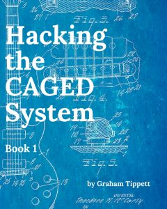 hacking the caged system pdf download book 1