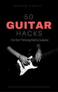 50 guitar hacks for the thinking man's guitarist pdf