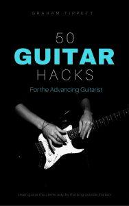 50 guitar hacks for the advancing guitarist pdf download