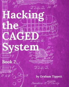 hacking the caged system book 2 download pdf