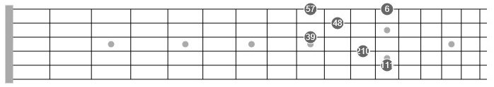 steve morse guitar lesson
