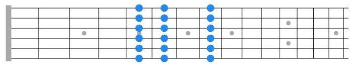 shawn lane guitar lessons