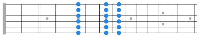 shawn lane shred guitar lesson