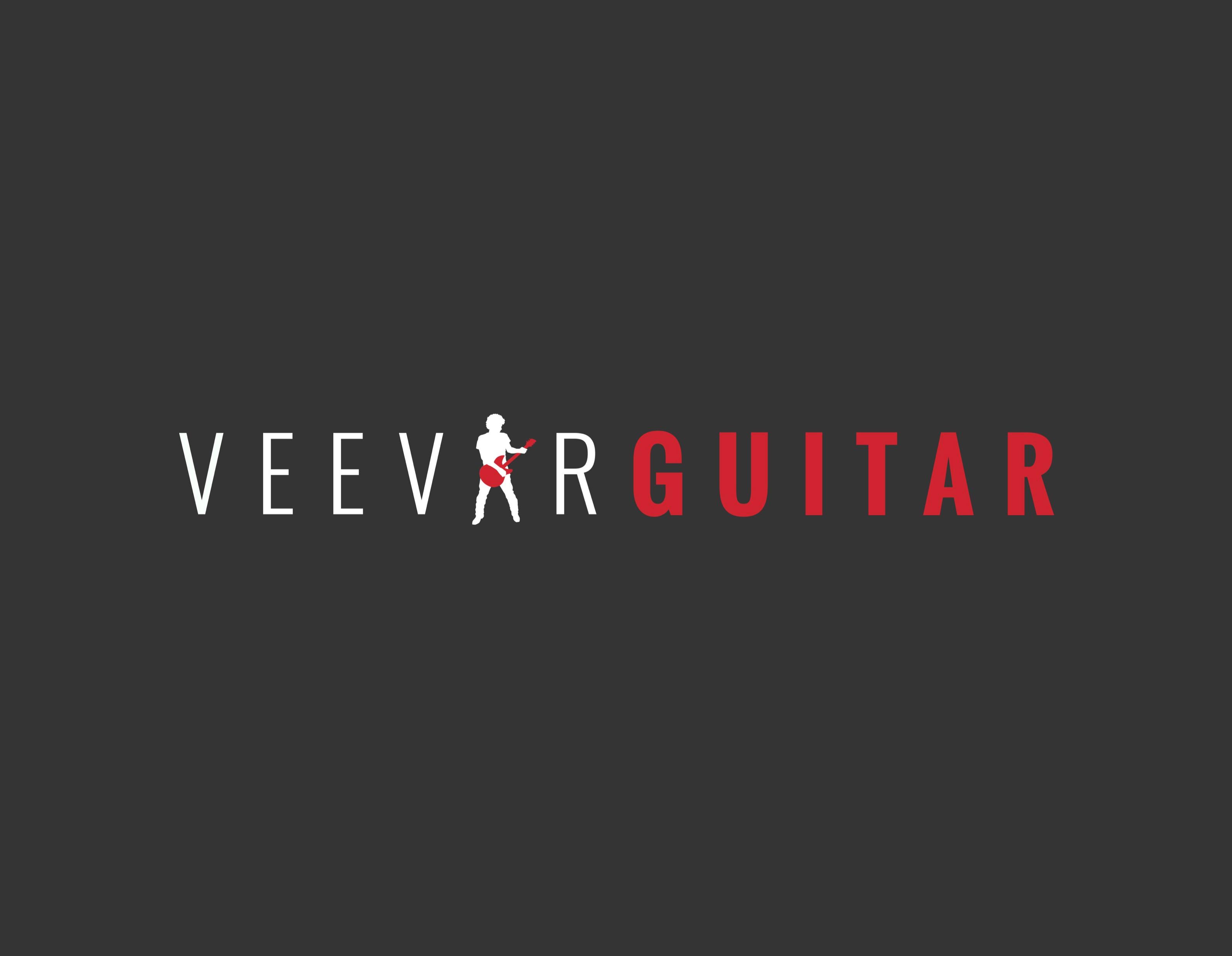 veevar guitar review