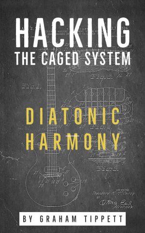 diatonic harmony
