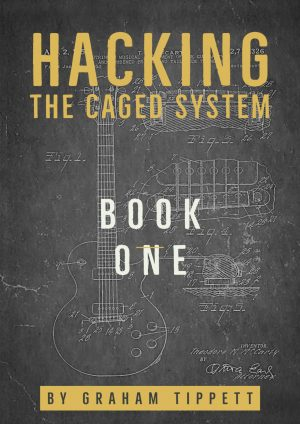 hacking the caged system book 1