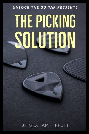 The Picking Solution